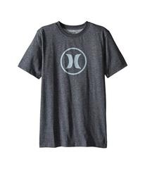 Hurley Dri Fit Icon Tee (Big kids)
