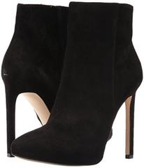 Nine West Ladivina