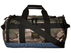 Burton Backhill Duffel Bag Small 40L