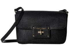 Cole Haan Jozie Smartphone Crossbody Bag