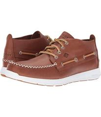 Sperry Sojourn Chukka Leather Boot