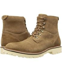 Sperry Gold Cup Lug Lace Boot