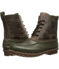 Sperry Top-Sider Decoy Boot