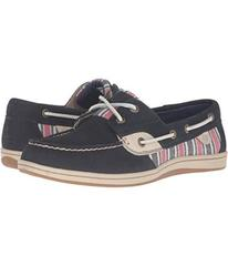 Sperry Koifish Stripe