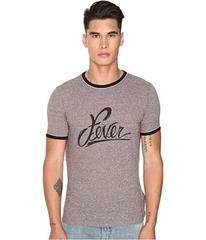 Marc Jacobs Slim Fit Jersey Tee