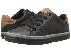 Cole Haan Pinch Court (Little Kid/Big Kid)