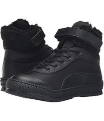 Dolce & Gabbana Back to School Cold Weather Boot (