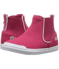 Lacoste Lancelle Chelsea 316 1 SPI (Toddler/Little