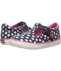 Keds Daphne (Infant/Toddler)