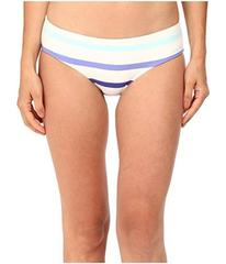 Kate Spade New York Early Cruise 17 Hipster Bottom