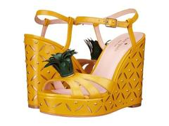 Kate Spade New York Dominica