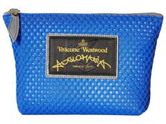 Vivienne Westwood Charms Make Up Bag