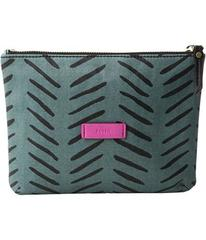 Fossil Keely Double Pouch Gift