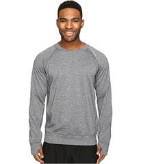 Brooks Joyride Sweatshirt