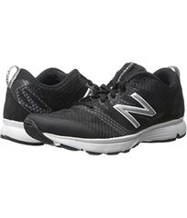 New Balance WX668 - Training