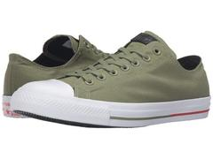 Converse Chuck Taylor® All Star® Shield
