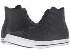 Converse Chuck Taylor® All Star® Quilted