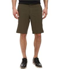 Nike Golf Flat Front Stretch Woven Shorts