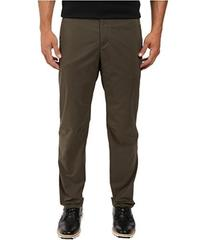 Nike Tiger Woods Adaptive Fit Woven Pants