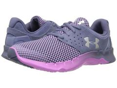 Under Armour UA GGS Flow RN TCK (Big Kid)
