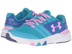 Under Armour UA GPS Primed (Little Kid)