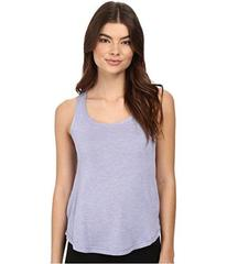 Betsey Johnson French Terry Tank Top