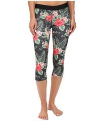 Hurley Dri-Fit™ Crop Leggings