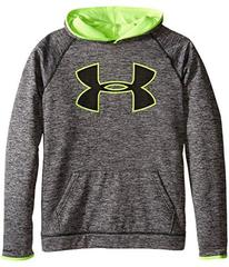 Under Armour Armour Fleece Storm Twist Highlight H