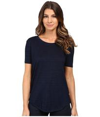 G-Star Arloes Straight Round Neck Tee