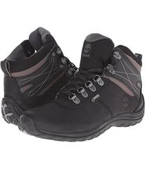 Timberland Norwood Mid w/ GORE-TEX® Membrane