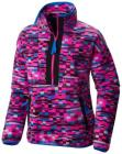 Columbia Women's CSC Originals™ Printe