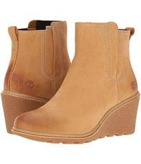Timberland Amston Chelsea Boot