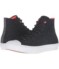 Converse Chuck Taylor® All Star® II Shie