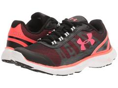 Under Armour UA W Micro G Attack 2 H