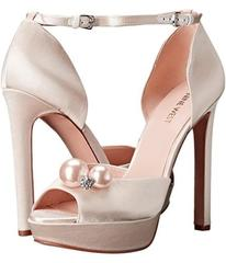 Nine West Vidah