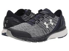 Under Armour UA Team Charged Bandit 2