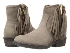 Sam Edelman Becka Addie (Little Kid/Big Kid)