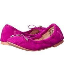 Sam Edelman Felicia Ballet (Little Kid/Big Kid)