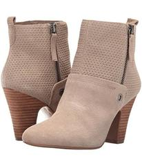 Nine West Gowithit