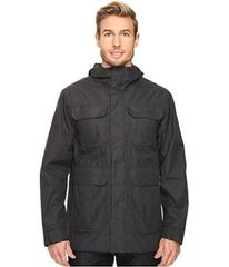 Merrell Ansel Flannel Lined Jacket