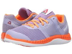 Reebok Zprint Run (Little Kid/Big Kid)