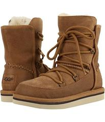 UGG Eliss (Little Kid/Big Kid)