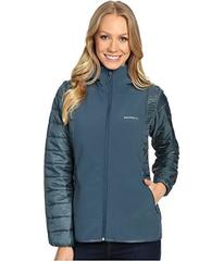 Merrell Northernlites Hybrid Softshell Jacket