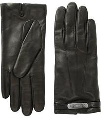 COACH Swagger Gloves