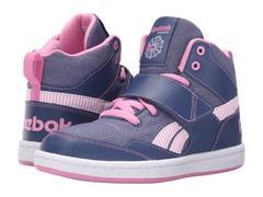 Reebok Reebok Mission (Little Kid/Big Kid)
