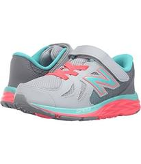 New Balance 790V5 (Little Kid)