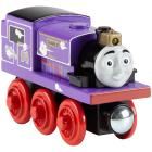 Fisher Price Thomas & Friends Wooden Railway Roll