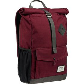 Burton Export Backpack - 1525cu in