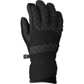 Outdoor Research Riot Glove - Women's