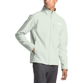 The North Face Apex Bionic 2 Softshell Jacket - Me